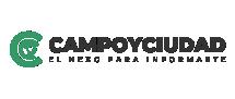 Campo y Ciudad Noticias