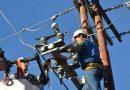 El frío llevó a Entre Ríos a tener un nuevo récord de demanda de energía en invierno